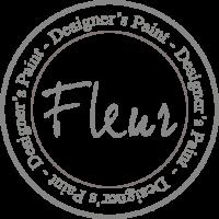 LogoFleurDesignersPaint_SW
